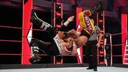 April 20, 2020 Monday Night RAW results.30