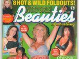 Beauties of Wrestling - December 1998