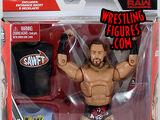 Big Cass (WWE Elite 49)
