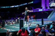 CMLL Super Viernes (February 28, 2020) 27