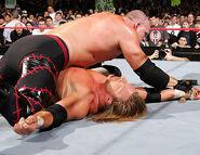 December 12, 2005 Raw.35