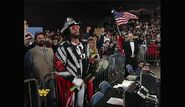 February 21, 1994 Monday Night RAW results.00029