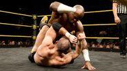 February 24, 2016 NXT.9