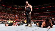 January 1, 2018 Monday Night RAW results.30