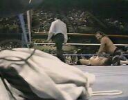 January 30, 1988 WWF Superstars of Wrestling.00019