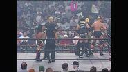 July 26, 1999 Monday Nitro results.00003