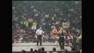 June 1, 1998 Monday Nitro results.00013