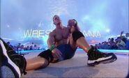 Legends of WrestleMania (Network show).00018