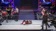 March 15, 2019 iMPACT results.00005