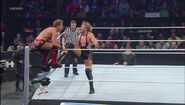 March 22, 2013 Smackdown results.00022