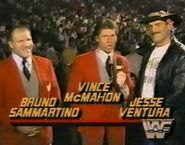 March 5, 1988 WWF Superstars of Wrestling.00001