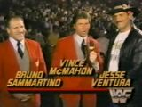 March 5, 1988 WWF Superstars of Wrestling
