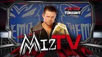 MizTV Logo