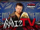Miz TV