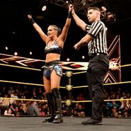 NXT 5-17-17 8