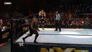 November 7, 2012 NXT results.00010