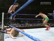 October 1, 2005 WWE Velocity results.00005