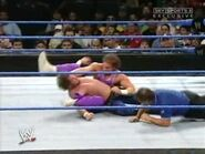 October 1, 2005 WWE Velocity results.00008