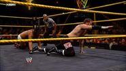 October 16, 2013 NXT.00019