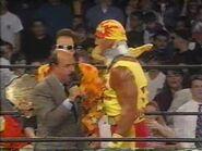 October 2, 1995 Monday Nitro.00008
