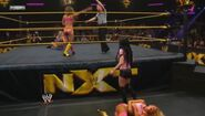 October 23, 2013 NXT.00006