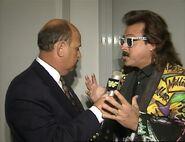 October 3, 1992 WWF Superstars of Wrestling 13