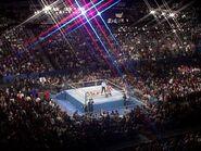October 31, 1992 WWF Superstars of Wrestling 10