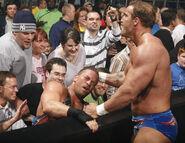 Raw-13-2-2006.18