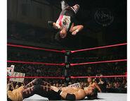 Raw-5-2-2007-21