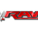 WWE Monday Night RAW/Merchandise