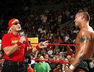 Raw 14-8-2006 41