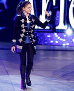 Raw 2.14.2011.25