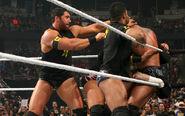 Raw 2.14.2011.35