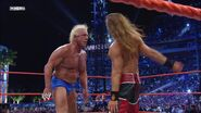 Ric Flair's Best WWE Matches.00042