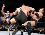 Royal Rumble 2005.27