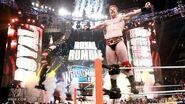 Royal Rumble 2012.73