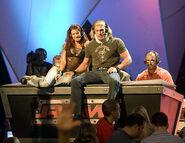 September 5, 2005 Raw.20