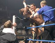 Smackdown-14-July-2005.4