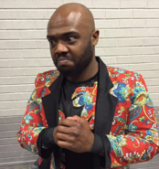 Stokely Hathaway 4