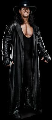 Αρχείο:The Undertaker Full.png