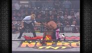 The Very Best of WCW Monday Nitro Volume 3.00045