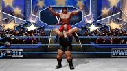 WWE All Stars Screenshot.10