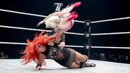 WWE World Tour 2016 - Newcastle 19