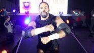 WWE World Tour 2016 - Oberhausen 6