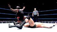 WWE WrestleMania Revenge Tour 2012 - Dublin.25
