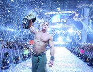 WrestleMania 23.72