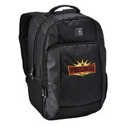 WrestleMania 35 OGIO Backpack