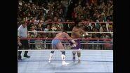 WrestleMania V.00005