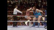 WrestleMania VI.00014