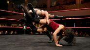 1-30-19 NXT UK 20